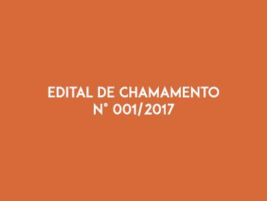edital 01 17