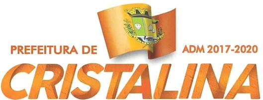 Prefeitura Municipal de Cristalina