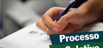 RESULTADO DEFINITIVO DO PROCESSO SELETIVO SIMPLIFICADO Nº.001/2018 PROGRAMA MAIS ALFABETIZAÇÃO