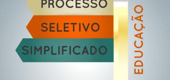 RETIFICAÇÃO DO EDITAL N° 01, DO PROCESSO SELETIVO SIMPLIFICADO PARA CONTRATAÇÃO TEMPORÁRIA